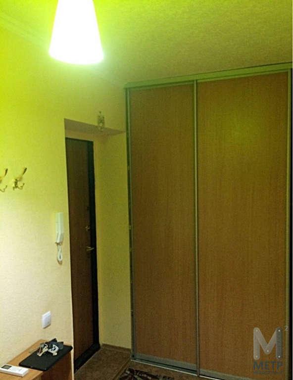 Квартира в аренду по адресу Россия, Ростовская область, Ростов-на-Дону город, Евдокимова улица, 37Г