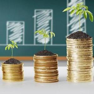 Инвестиции в недвижимость Новой Москвы принесут прибыль до 30%