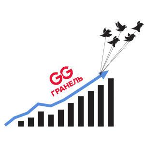 С начала года продажи в проектах ГК «Гранель» выросли на 53%