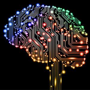 Искусственный интеллект помогает защитить участников аукционов