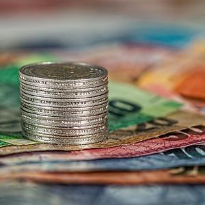 Ипотечные ставки в РФ близки к историческому минимуму