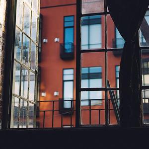 Самый экономичный вариант найма столичной квартиры в июне – «однушка» за 19 тысяч рублей в новостройке ЮВАО, немеблированная