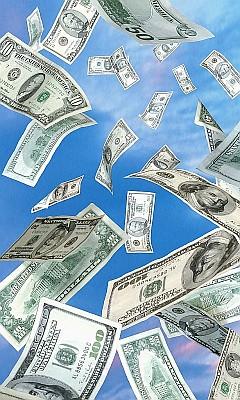 На российский рынок вернулась ипотека без предоплаты