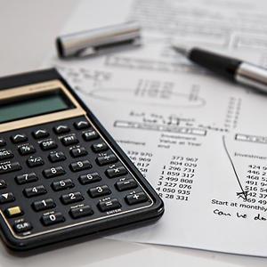 Количество ипотечных сделок в Москве выросло на 67%