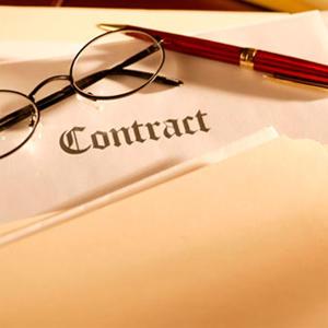 Объём новых контрактов ГК «А101» составил 7,6 млрд рублей