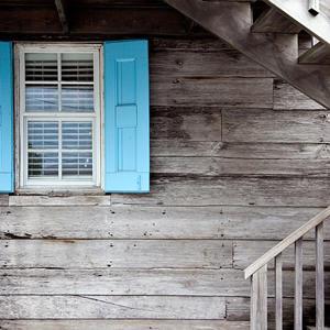 Почти 70% россиян мечтают жить в частном доме