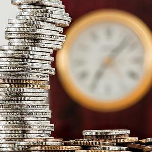 В 2018 году средний уровень ипотечных ставок может опуститься ниже 10%