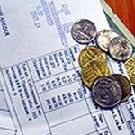 Задолженность москвичей за услуги ЖКХ превысила 1,5 млрд. рублей