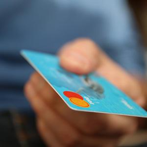 Платить больше или дольше, или как грамотно досрочно погасить ипотеку