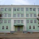 В российских школах установят новые правила