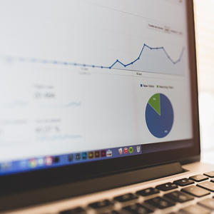 Количество ипотечных сделок в Подмосковье в апреле возросло почти в 3 раза