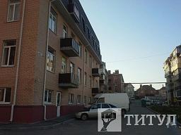 Аренда коммерческой недвижимости в аксайском районе сайт поиска помещений под офис Ленская улица
