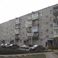 СБЦП 81200103 Объекты жилищногражданского строительства