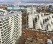 ЖК «Кварталы 21/19» по адресу Москва г, Грайвороновский 2-й, вл38c1-10