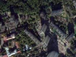 Жилой комплекс «Посольства Республики Беларусь»?>