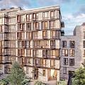 7 квартир со скидкой 7% в премиальном клубном доме NV/9 ARTKVARTAL